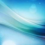 Le rallye de régularité : technique, précision et régularité