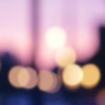 Un site pour organiser vos soirées d'entreprise à Paris