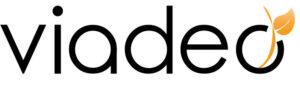 logo Viadeo page entreprise publika