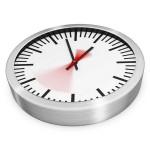 Horaires de commerces: Les enjeux d'une ouverture le dimanche