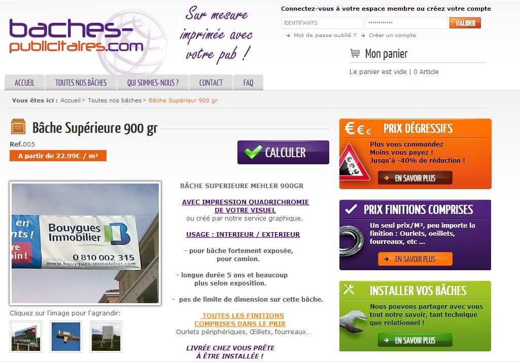 2013-09-24 15_25_14-Bâche Supérieur 900 gr _ baches-publicitaires.com