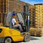 Comment trouver le bon transporteur de marchandises ?