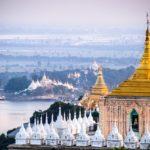Voyager en Birmanie pour explorer ses sites touristiques