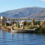 Les activités à ne pas rater pour un voyage inoubliable au Pérou