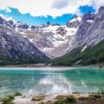 Les activités à prioriser pour un agréable voyage en Argentine