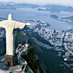 Se dépayser et faire diverses activités durant des séjours au Brésil